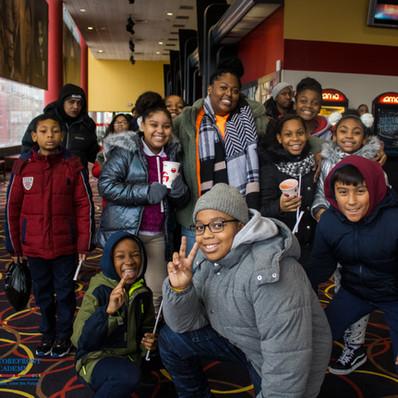 Bronx_Storefront__MoviesTrip_2019_-53.jp