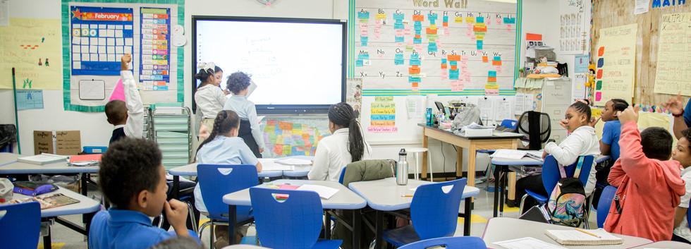 In-School_-13.jpg