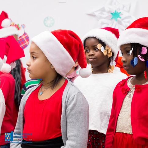 Bronx_Storefront_Christmas_2019_-35.jpe