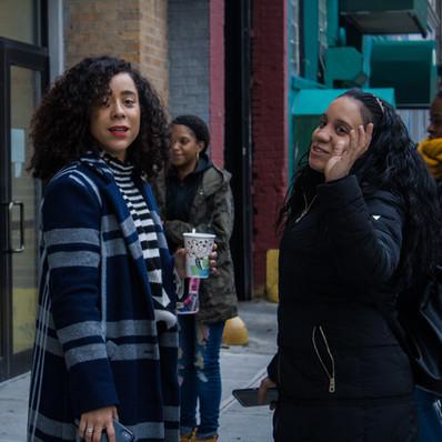 Bronx_Storefront__MoviesTrip_2019_-10.jp
