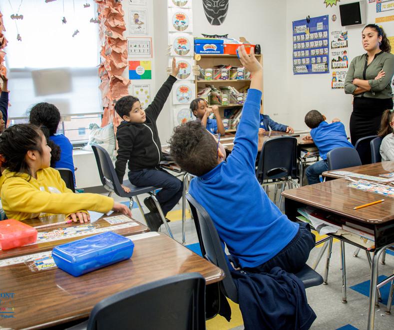 In-School_-43.jpg