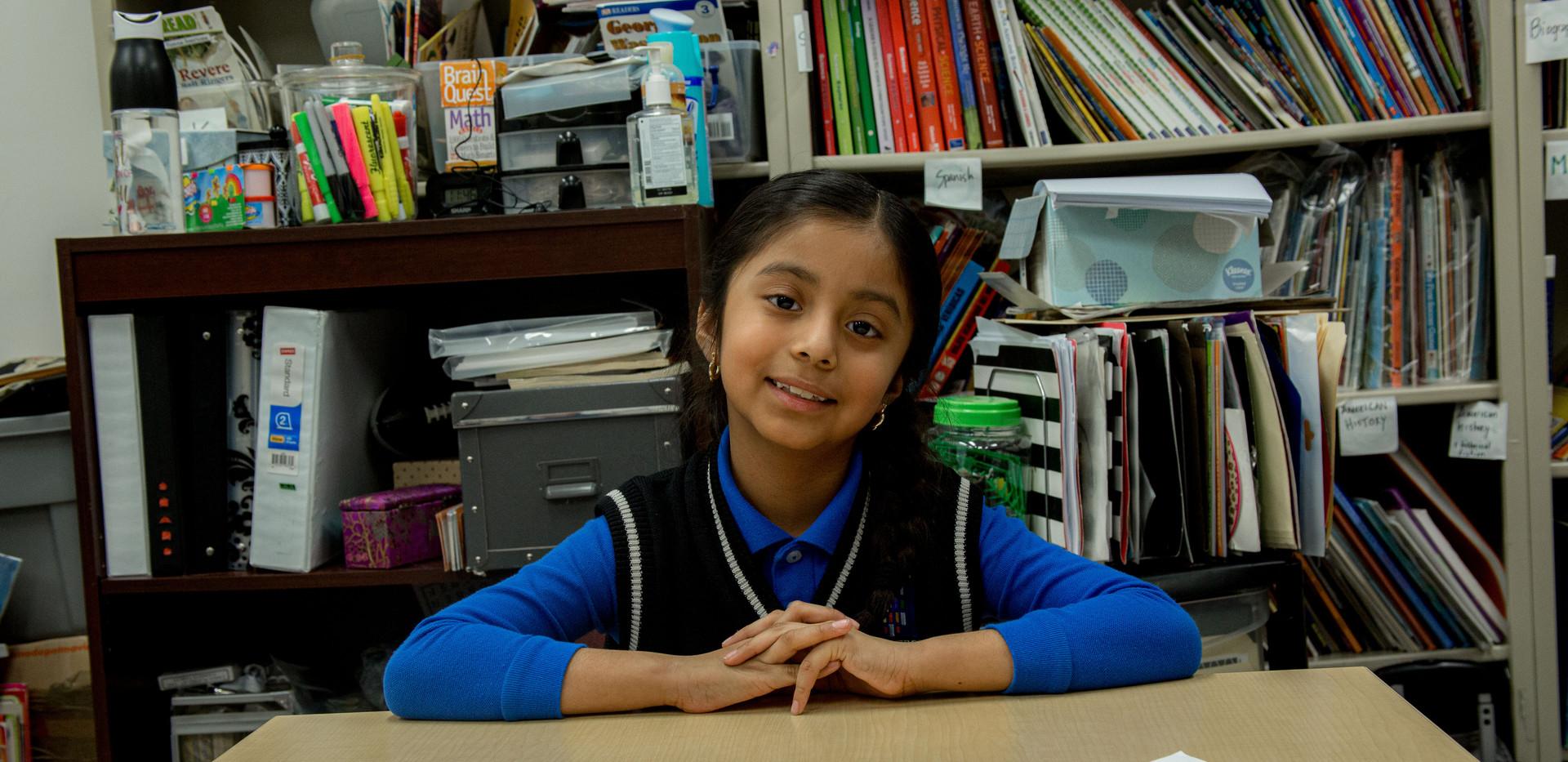 In-School_-80.jpg