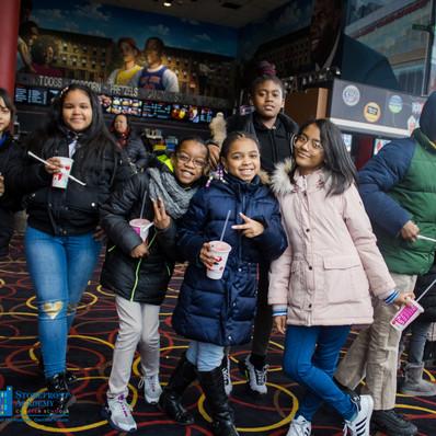 Bronx_Storefront__MoviesTrip_2019_-52.jp
