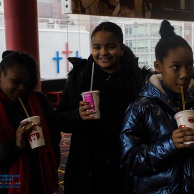 Bronx_Storefront__MoviesTrip_2019_-56.jp