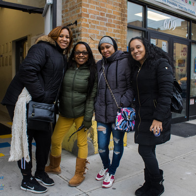 Bronx_Storefront__MoviesTrip_2019_-9.jpe
