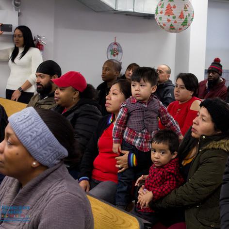 Bronx_Storefront_Christmas_2019_-29.jpe
