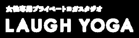 LAUGH_YOGA_website_NEW_SP_06-27.png