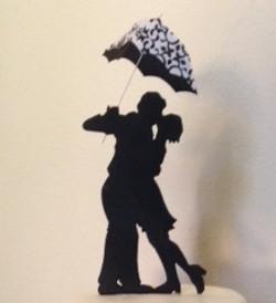 Custom Shadow Couple