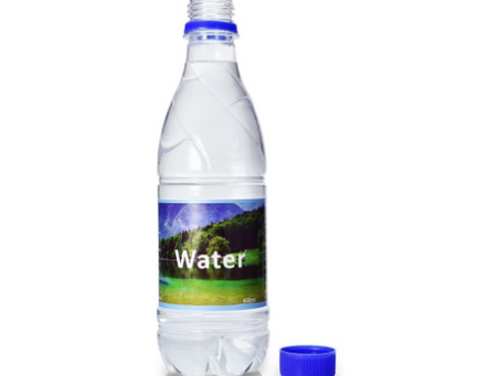 Water Bottle Hidden Cameras - Best Spy Products on Cheaters.com