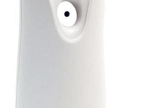 Best Air Freshener Hidden Cameras - Cheaters.com