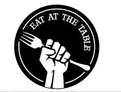 EATT Logo (Rectangle).png