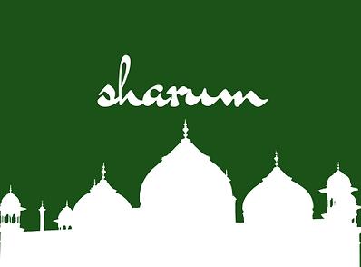 SHARUM_TKTS460x340.png