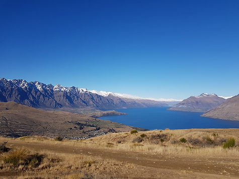 Queenstown and Remarkables.JPG