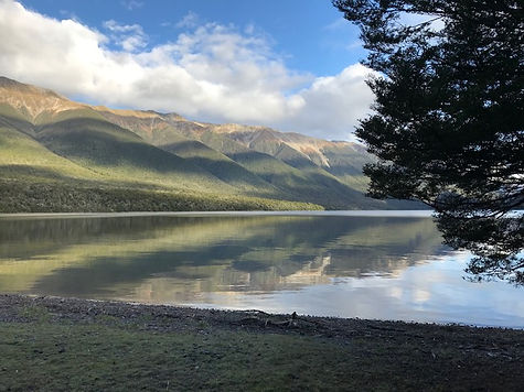 nelson lakes.jpg