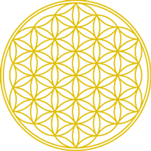 Flower of Life_Gold_17x17cm-228x228.png