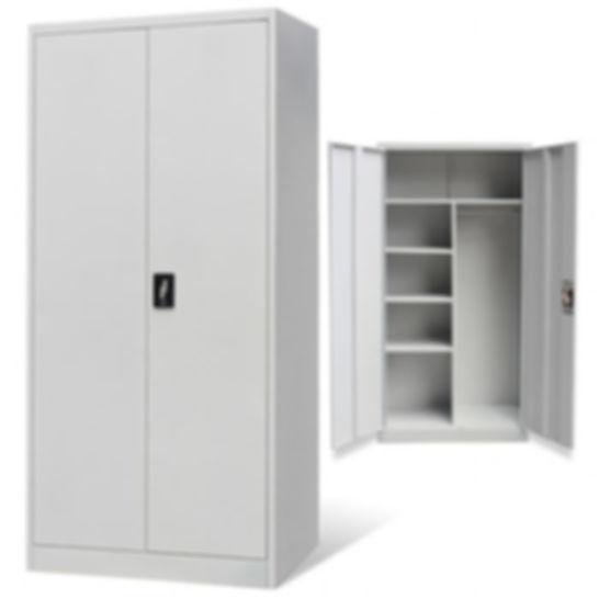 armoire-cabinet-metallique-en-style-vest