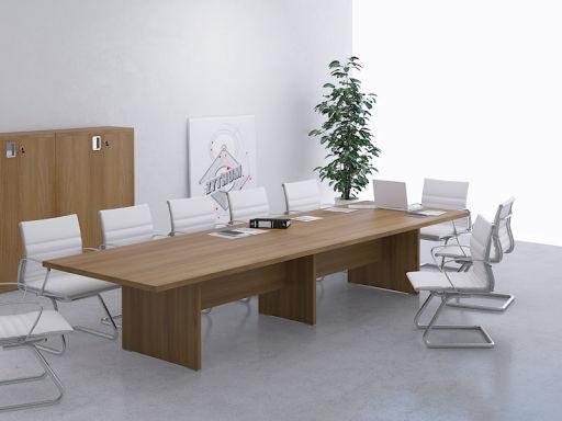 table_reunion-deskissimo-49430.jpg