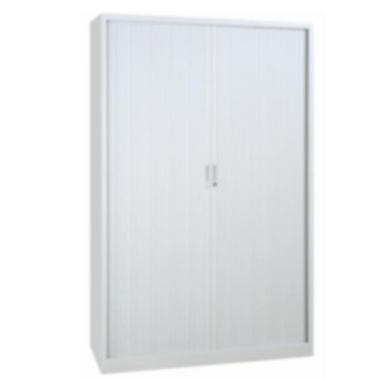 armoire-metallique-a-rideaux-monobloc-ha