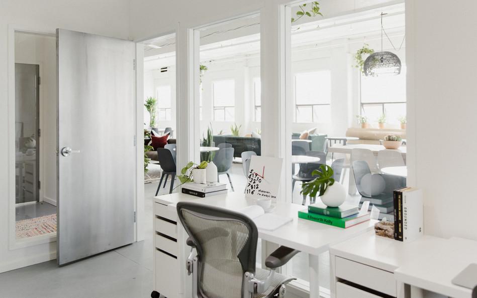 6 - office.jpg