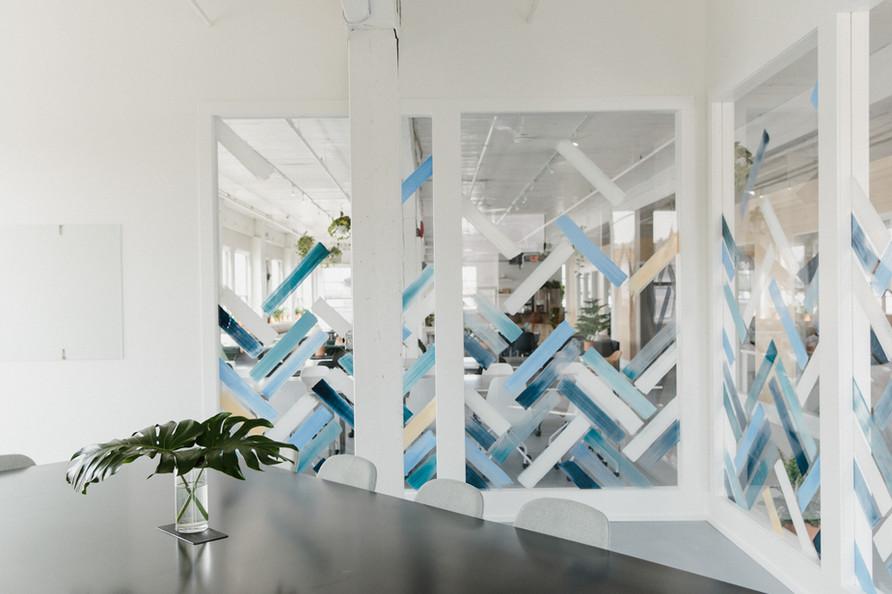 5 - boardroom.jpg