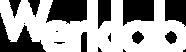 Werklab-Logo-White (1).png