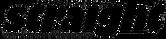 Straight-logo_tagline_black_JPG-removebg