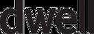 dwell+logo-removebg-preview.png