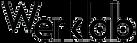 Werklab-Logo (1) (1).png
