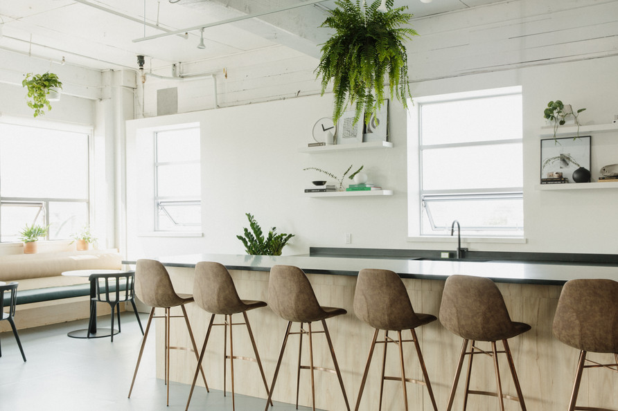 9 - kitchen .jpg