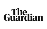 the_guardian_logo__1_-removebg-preview.p