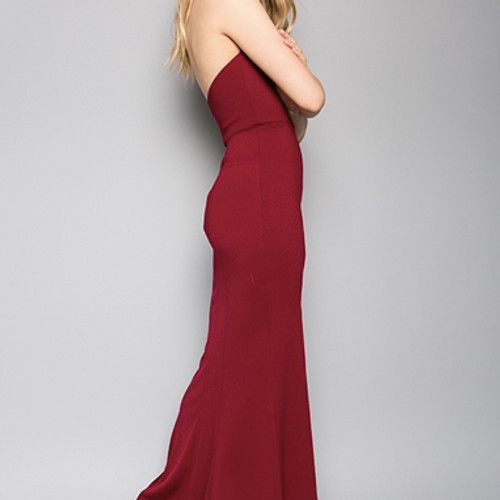 Free Prom Dresses in San Diego, California