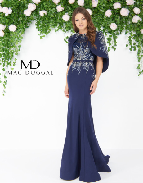 Fancy Prom Dress San Diego Collection - Dress Ideas For Prom ...