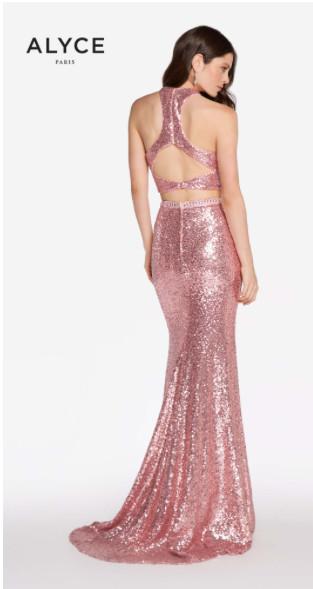 Alyce Paris 60030   Free Prom Dresses in San Diego, California