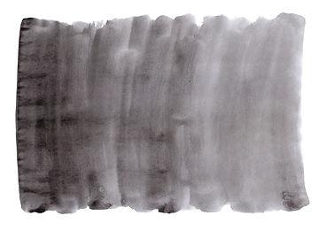 black-watercolor-5.jpg