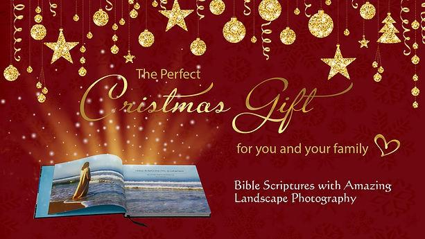 The-perfect-christmas-gift-v6.jpg