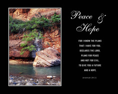 Peace-and-Hope-jpg.jpg