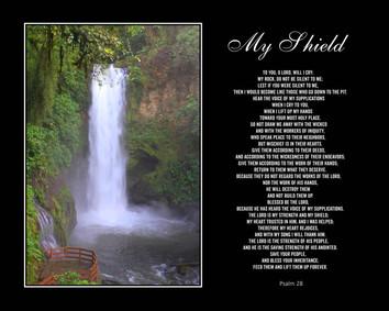 Psalm-28-jpg.jpg