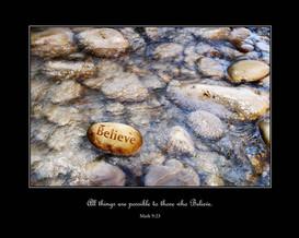 Believe-2-web.jpg