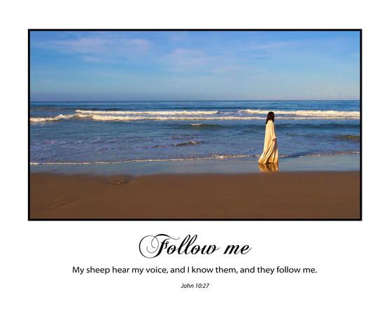 W-Follow-me-jpg.jpg