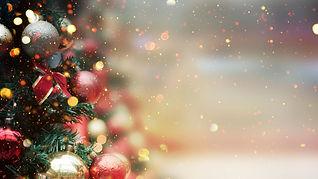 christmas-bg-1.jpg