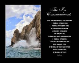 2-10-mandamientos.Web-html.jpg