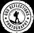 logo 8A psd.png