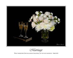 Marriage-.jpg