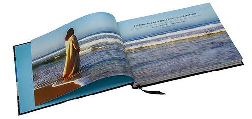 open-book-v1.jpg