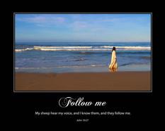 B-Follow-me-jpg.jpg