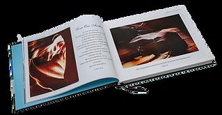 imagenes-del-libro-recortadas.png