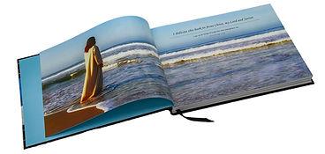 open-book-v2.jpg