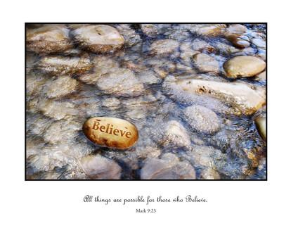 Believe-W-jpg.jpg