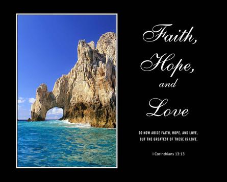 Faith,Hope,Love.jpg