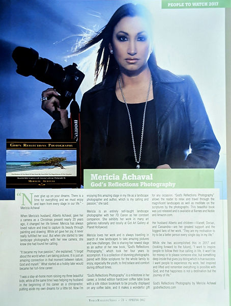magazine-article-v1.jpg